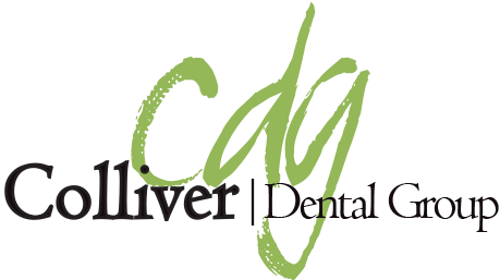 Colliver Dental Group